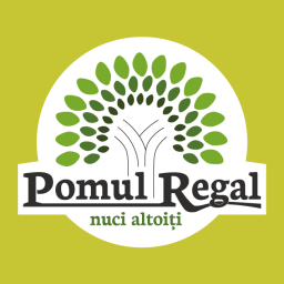POMUL REGAL