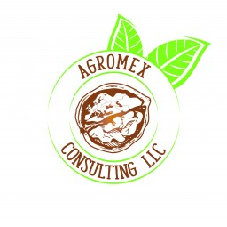 Agromex Consulting